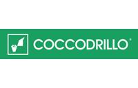 Coccodrillo  Nowy Sącz