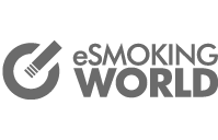 eSmoking World Nowy Sącz