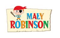 Mały Robinson Nowy Sącz