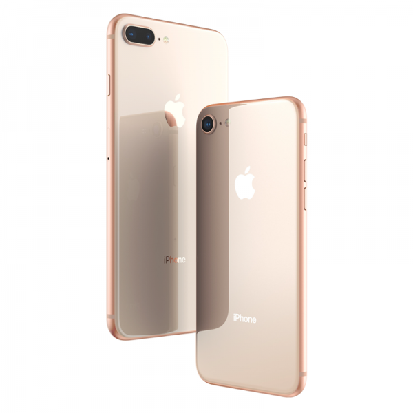 iopen-apple: iphone 8 64GB - 3 399 pln