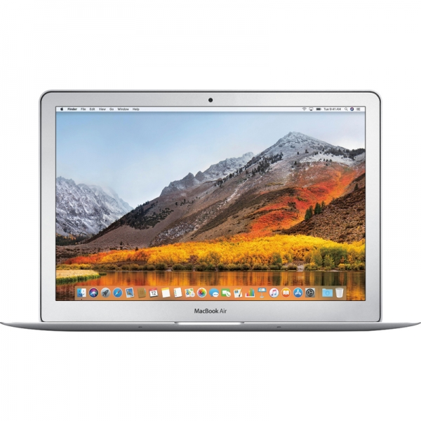 iopen-apple: macbook air 13 mqd 32 - 3 899 pln