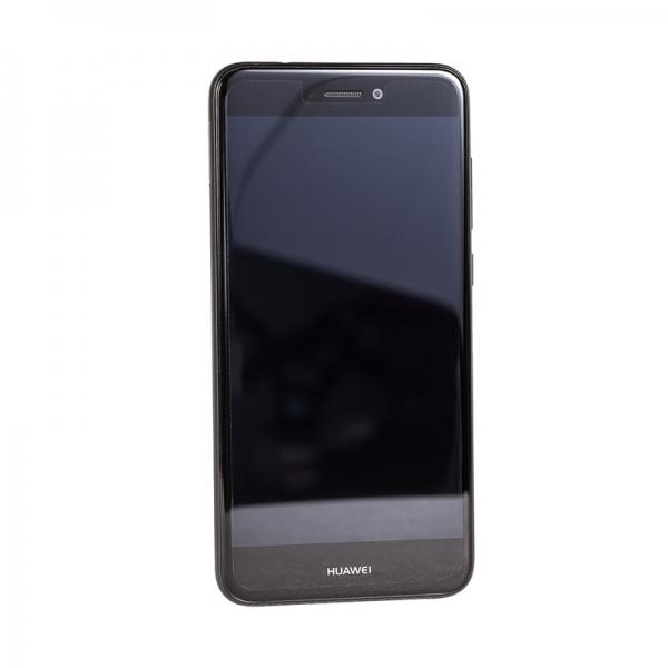 Komputronik: smartfon Huawei p9 lite dualsim - 679 pln