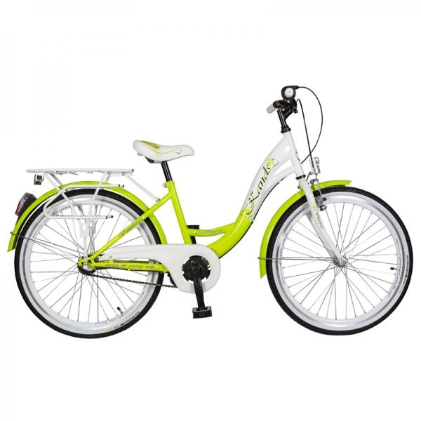 Kuguar: rower Kands Vittoria - 899 pln