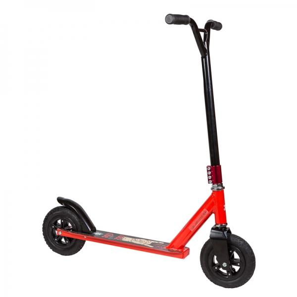 Martes Sport: hulajnoga Rock Scooter - 299,99 pln