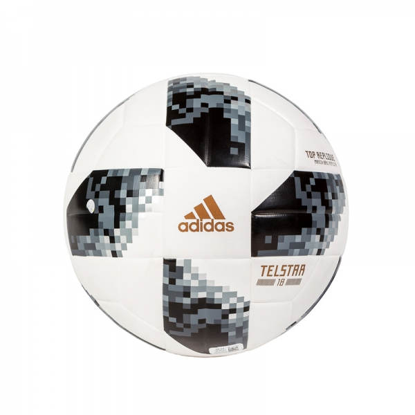Martes Sport: piłka nożna Adidas World Cup - 119,99 pln