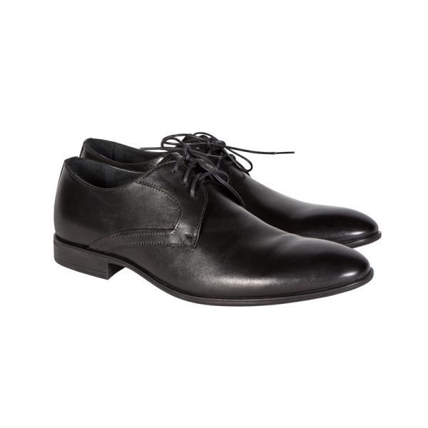 Ryłko: buty męskie - 299,99 pln