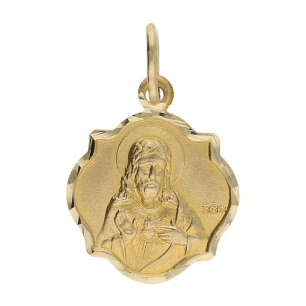 Sezam: medalik - 156 pln