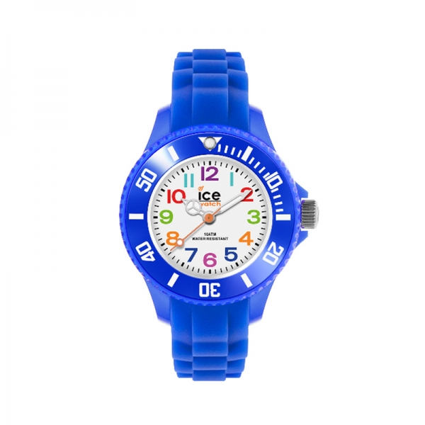 Swiss: zegarek Ice Watch Mini - 280 pln