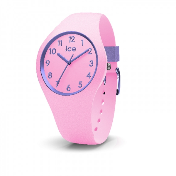 Swiss: zegarek Ice Watch Ola Kids - 280 pln